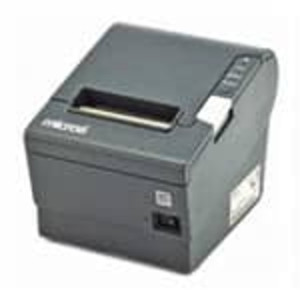 Oracle MICROS Receipt Printers