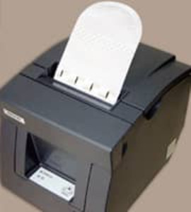 Thermal Printer Cleaners
