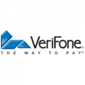 Verifone Paper Rolls & Ribbons