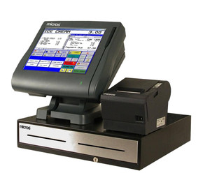 MICROS POS Accessories