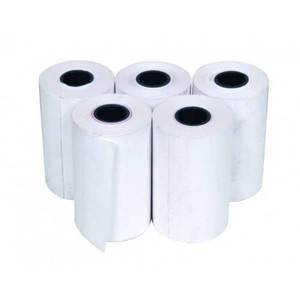 Other Paper Rolls