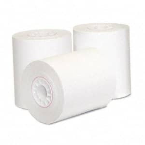 Thermal Receipt Paper Rolls
