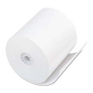 Other 1-Ply Bond Paper Rolls