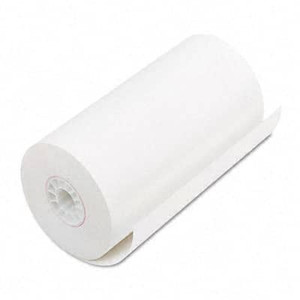 Mobile Printer Paper Rolls & Sheets