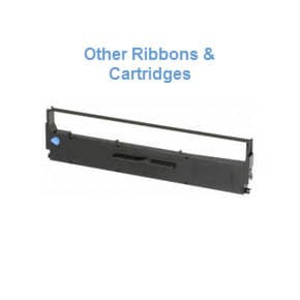 Other Ribbons & Cartridges