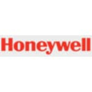 Honeywell Ribbons