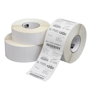 Thermal Transfer Label Rolls