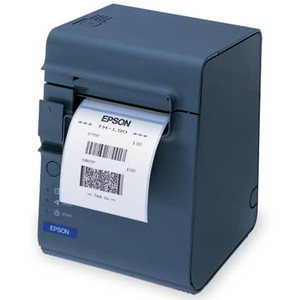 Epson Brand Thermal Labels