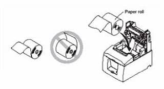 Blog - Thermal Printers: Troubleshooting