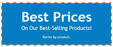 Best Prices Coupon