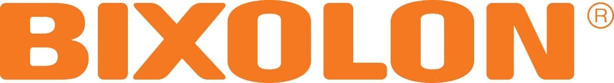 Bixolon Logo