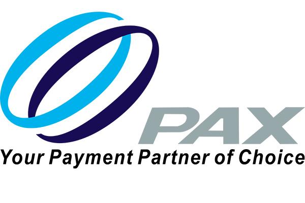Pax Technologies - Credit Card Terminals
