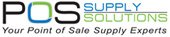 POS Supply Solutions logo
