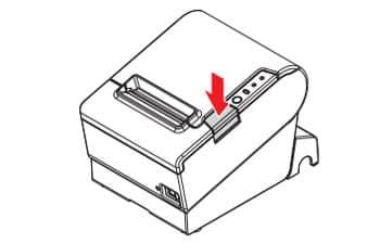 Hình ảnh máy in nhiệt