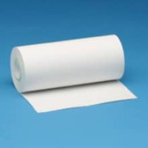 110mm x 21m High Density Poly-Thermal Paper Roll for Sony UPP-110HD - MP-UPP-110HD-G