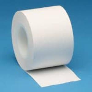 """Tokheim Premier C 2 5/16"""" x 338' Thermal Receipt Paper Rolls, CSI (12 Rolls) - T2516-338"""