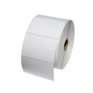 "2.00"" x 1.50"" Direct Thermal Label, 900 labels/roll , 12 rolls/case - L-RDT4-200150-1P"