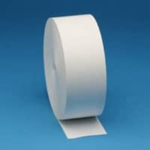"""2 5/16"""" x 918' Gilbarco Encore 700S Gas Pump Thermal Paper (8 Rolls) - T2516-918"""