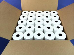 3 1/8 X 230 Phenol Free Paper Box
