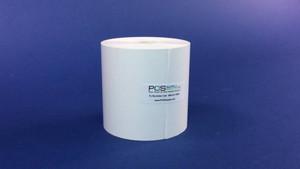 3 1 8 x 301 Thermal Receipt Rolls