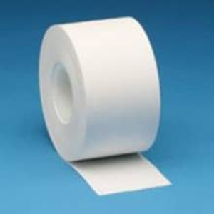 "3 1/8"" x 480' Heavyweight Kiosk Thermal Paper, 1"" Core, CSO (8 Rolls) - KR-318-480-CSO"