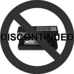 4-Way Counterfeit Detector System, UV, MAG - F-RCD-2000