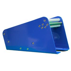 "4.5"" Wide Tabletop Label Dispenser Machine - AC-PDL4"