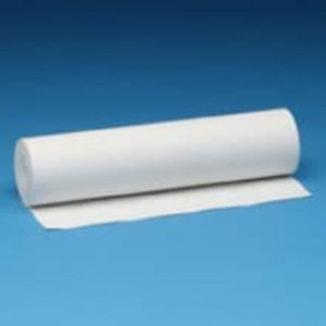 "8.5"" x 98' High Sensitivity Thermal Fax Roll Paper, CSO, 6 rolls/case - T812-098"