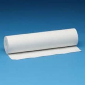 """8.5"""" x 98' High Sensitivity Thermal Fax Paper Rolls, CSO (6 Rolls) - T812-098"""