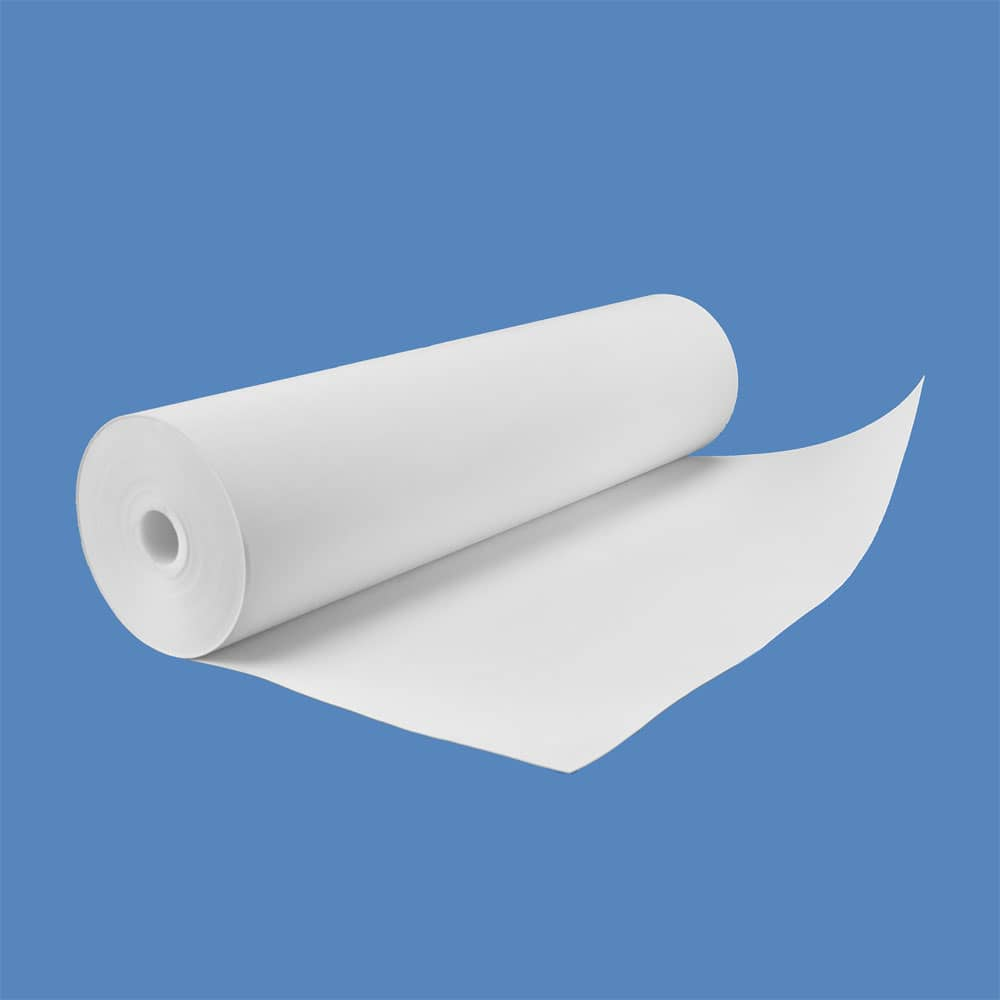 """LB3662: Brother PocketJet Standard Paper - 8 1/2"""" Thermal Paper Rolls (6 Rolls)"""