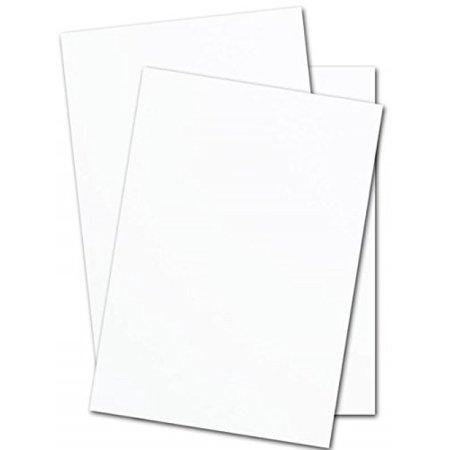 "8 1/2"" X 14"" Legal Size Paper, 20# (5000 Sheets)"