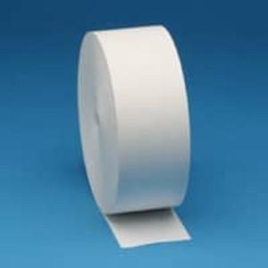 "8.5"" x 5.9"" Heavyweight Thermal Paper Roll, 2"" Core, CSO (4 Rolls) - KR-TTP8200"
