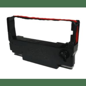 Cash Register//Printer ribbon cassette  GRC-220BR