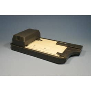 Model 4850 Imprinter Kit w/ Sales Slips & Embossed Plate - I4850-SS-P
