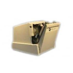 Addressograph 840 Electric Credit Card Imprinter - I840