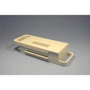 Model 4200 Addressograph Portable Credit Card Imprinter - I4200