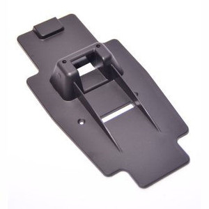Backplate for Ingenico Lane 5000 V2 Terminals with Universal Payment Mount - AC-ENS-CST00166A