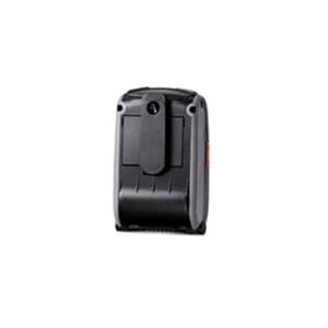 Bixolon Mobile Printer Belt Clip - BIX-PBL-R210/STD