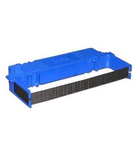 Star Micronics SP700 / RC700BR Indelible Ink Ribbon Cartridge, Black - STAR-30980742