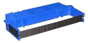 Star Micronics RC2000D / SP700 / SP500 Indelible Ink Ribbon Cartridge, Black - STAR-30982000