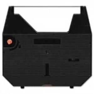 Brother AX 10 Compatible Correctable Cartridge Ribbon, 1 Ribbon/Box - R-BR1030