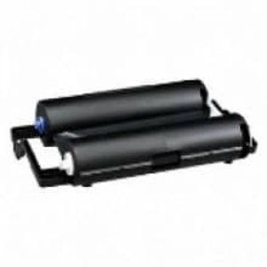 Brother FR-PC-201 Compatible Thermal Fax Ribbon Cartridge - FR-PC-201
