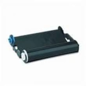 Brother PC-301 Compatible Thermal Fax Ribbon Cartridge - FR-PC-301
