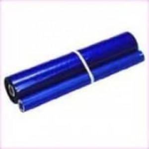 Brother PC-402RF Compatible Thermal Fax Ribbon Refill Roll (2 pack) - FR-PC-402RF