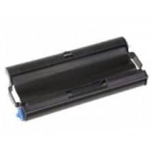 Brother PC-501 Compatible Thermal Fax Ribbon Cartridge - FR-PC-501