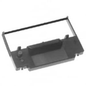 Brother SR402 / Omron 4541 / NCR 2170 Cartridge Ribbon, 6 Ribbons/Box - R-SR402