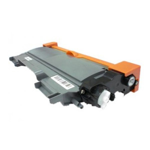 Brother TN420 Compatible Black Toner Cartridge, 1,200 Page Yield - TON-TN420-CPT