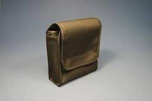 Carrying Case for Model 990 Portable Imprinter - I990-CC