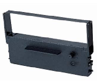 Citizen IR-71 / DP-700 Cartridge Ribbon, 6 Ribbons/Box