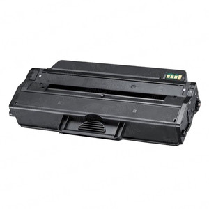 Dell B1260dn/B1265dnf Compatible Black Toner Cartridge, 2,500 Page Yield - TON-3317328-CPT